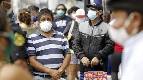 Latinoam�rica: 9 de cada 10 personas han sufrido las consecuencias financieras negativas de la pande