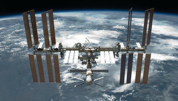 NASA: �quieres participar en un concurso representando a Per�? Conoce AQU� los detalles