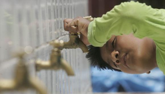 D�a Mundial del Agua: consejos de un experto para cuidar este elemento en casa