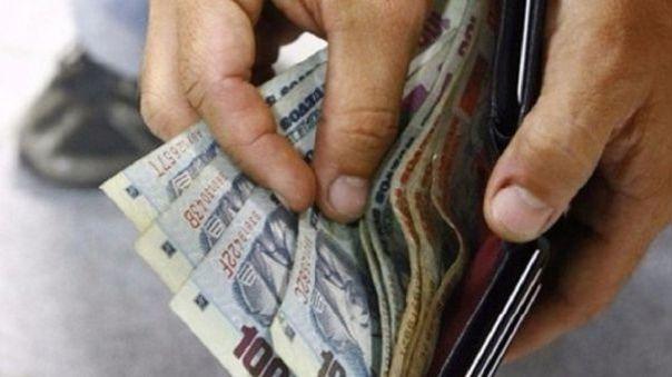 FMI sugiere al Gobierno entregar nuevo bono de S/ 2,760 para reducir niveles de pobreza