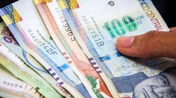 Bono 600 soles: �cu�l es el cronograma para que los beneficiarios cobren el subsidio?