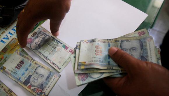 Estafadores pagan con cheque falso para apoderarse de 67 mil soles en mercader�a