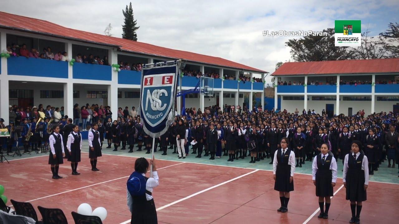 Regi�n Jun�n no dar� luz verde para el reinicio de las clases presenciales en m�s de 600 colegios