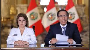 Coronavirus: peruano procedente de Hong Kong fue aislado para descartar posible caso