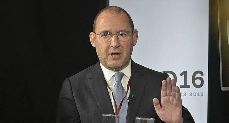 Presidente Vizcarra firm� detallado convenio para construir hospital
