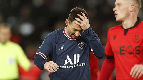 Messi por jugar otra final de Copa Am�rica  -Siempre dije que lo que m�s quiero es ganar algo con Ar