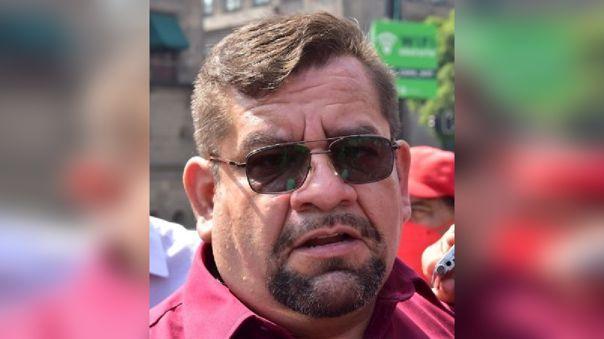 Liberan a mexicano tras 21 a�os encarcelado por un asesinato que no ocurri�