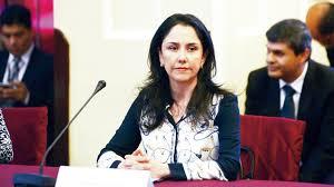 Nadine Heredia: nuevos correos y testimonios en investigaci�n por Caso Gasoducto Sur