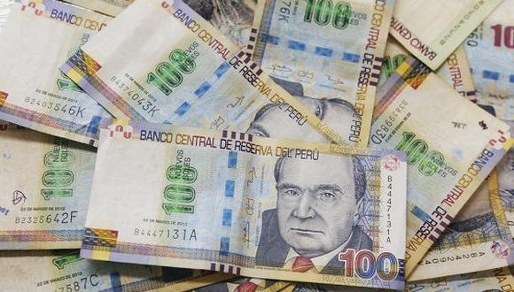 Andino Capital junto a Gramercy crearan fondo para financiar a medianas empresas