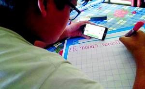 Más de 54 mil escolares de la región Junín aún no reciben clases este 2020