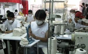 Elecciones 2021: El problema de la informalidad laboral y los retos del próximo presidente del Perú