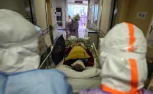 Coronavirus: se eleva a 11 cifra de casos en el Perú