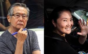 Alberto Fujimori envía carta a Keiko: Ninguna acción abusiva debe desenfocarte de priorizar a tu fam