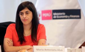 MEF: Coronavirus hará retroceder a la economía en 2020