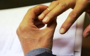 Tasa de divorcios crecerá un 10% por cuarentena en la ciudad de Huancayo