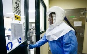 Coronavirus en Perú: Gobierno decreta emergencia sanitaria en todo el país por 90 días