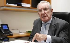 Graña y Montero apunta a firmar acuerdo final de colaboración eficaz con la fiscalía en marzo