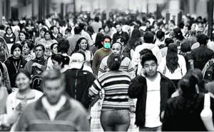 A mantener la calma: El Perú registra 1er caso de coronavirus