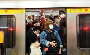 Coronavirus: síntomas, causas y todo lo que debes saber de la enfermedad que amenaza al mundo