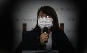 COVID-19 en Perú: Estamos en la etapa final de la pandemia... Mazzetti