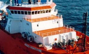 Coronavirus: barcos que ingresen a Perú serán inspeccionados