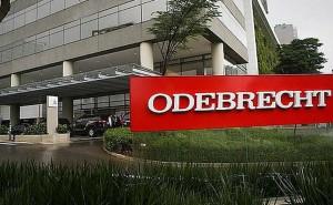 Odebrecht indigna al país con demanda ante el CIADI