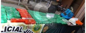 Consejo sube sus dietas y sueldo de gobernador regional de Huancavelica