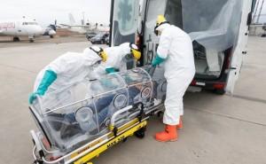 Se eleva a 86 los casos de coronavirus, según ministra de salud