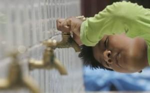 Junín: Gobierno central declara en estado de emergencia a la región por déficit de agua