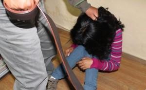 Ante declaraciones de Maritza García, mujeres de Huancayo alzan la voz