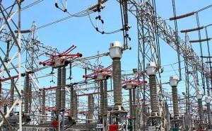 Transmantaro recibe aprobación de EIA para proyecto de transmisión eléctrica en el centro del país