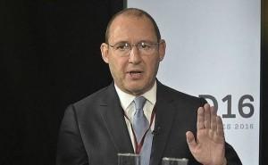 Presidente Vizcarra firmó detallado convenio para construir hospital