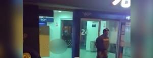 Balacera en Independencia: aumenta a 5 el número de muertos
