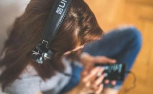 Ganancias de la música latina en EE.UU. superan los US$ 296 millones este año