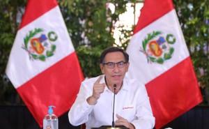 Coronavirus Perú: ¿Cuáles son las 4 fases de la reanudación de actividades económicas?