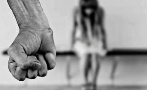 Feminicidios: 12 mujeres asesinadas en el Perú en lo que va del año