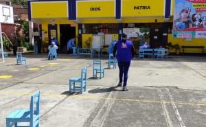 Reyes de España llegan hoy al Perú y realizarán actividades durante tres días