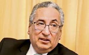 Poder Judicial: José Luis Lecaros descarta renunciar a su cargo